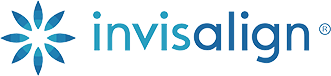 Dentist in Owings Mills - Invisalign